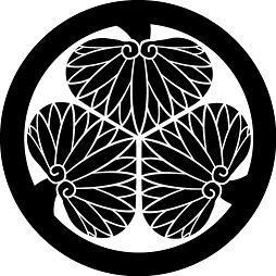 丸に三つ葵.jpg